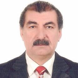 عبدالوهاب دوملو